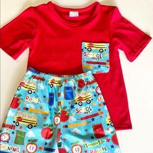 Other - New Pajamas